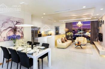 Ưu đãi lớn cho thuê căn hộ cao cấp Vinhome Central Park Tân Cảng 1PN, 2PN, 3PN. Giá chỉ 13tr/th