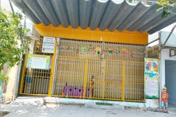 Chính chủ bán căn nhà đường Thanh Vinh 10, Liên Chiểu, Đà Nẵng