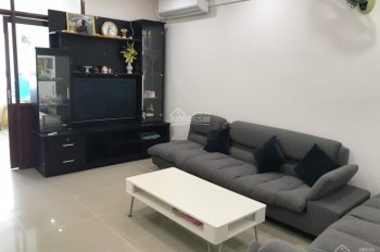 Cho thuê nhanh căn hộ Studio An Lộc -An Phúc, quận 2. DT 34m2, giá 6tr/tháng, Full nội thất đẹp