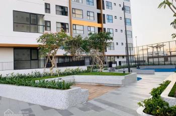 Chính chủ, bán sân vườn Mizuki, liền kề quận 7 - 91m2 góc, nhận nhà ở ngay. LH: 0909 827783