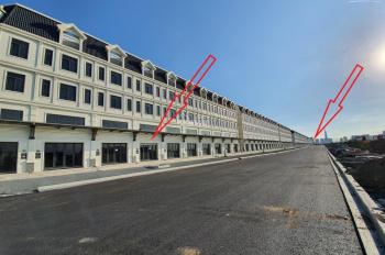 Mở bán 2 nhà phố, 1 shophouse cuối cùng dự án Lakeview City - Mua trực tiếp từ chủ đầu tư Novaland