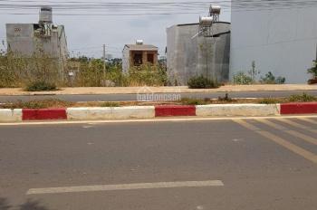 Bán đất mặt tiền đường Trần Quý Cáp