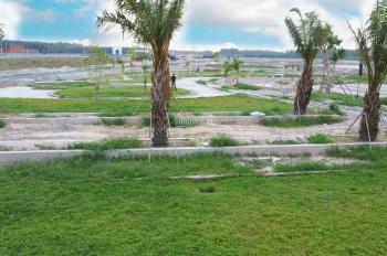 Khu đô thị Phúc Hưng trong lòng KCN Minh Hưng, sát quốc lộ 13, giá F0 từ chủ đầu tư