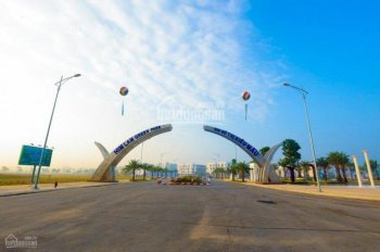 600tr sở hữu nhà liền kề vip nhất Bắc Ninh, chiết khấu đến 8%