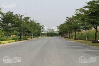 Bán đất nền KDC Nhơn Đức Vạn Phát Hưng, Nhà Bè giá chủ đầu tư 1.5tỷ sổ riêng, LH 0907896678 Vi