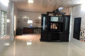 Chủ bán gấp nhà hẻm 320 Gò Dầu, Tân Phú, 3.8 x 12.5m nhà 1T 1L giá: 3 tỷ còn TL, LH: 094 1900 220