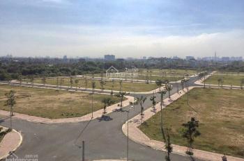 Bán đất mặt tiền đường Lê Văn Lương, Q7, 2, LH 0857833779 (Lộc)