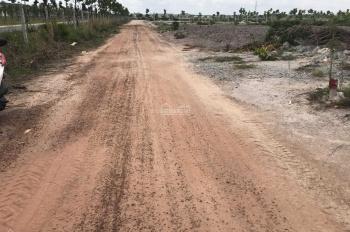 Chính chủ cần bán gấp miếng đất vành đai Becamex, Chơn Thành, Bình Phước