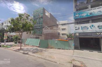 Vỡ nợ bán gấp lô đất đường Lạc Long Quân,gần Vòng xoay Phú Lâm. Giá bán nhanh: 3tỷ. Sổ riêng