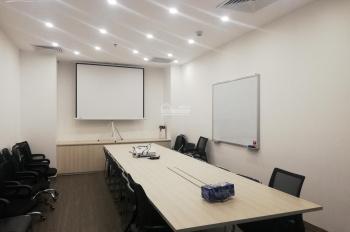 Cho thuê văn phòng 100m2 180m2 tại dự án văn phòng cao cấp 47 Nguyễn Tuân. LH 0974949562