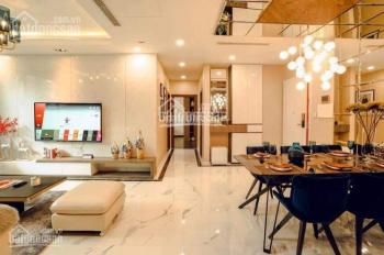 Bán căn 09 tòa S4 diện tích 90m2 3PN giá 3,6 tỷ, full nội thất tại Sunshine City ký trực tiếp CĐT