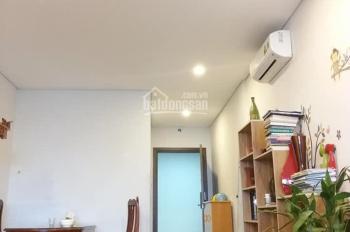 Bán căn hộ tòa 84,5 m2 tòa N03T2 Ngoại Giao Đoàn LH 0855 461666