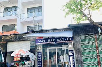 Chính chủ xuất cảnh bán gấp nhà mặt tiền Lâm Văn Bền sát cạnh Nguyễn Thị Thập, P. Tân Quy, Q7