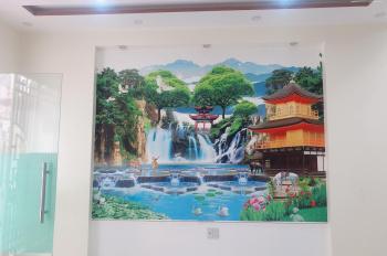 Bán gấp căn nhà tại phố Đà Nẵng 3.5 tầng, vị trí cực đẹp