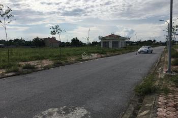 Bán đất khu quy hoạch xóm 5 Nghi Phú, thành phố Vinh, Nghệ An