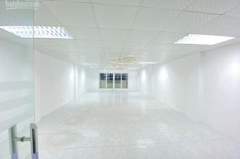 Cho thuê sàn văn phòng tại Nguyễn Xiển - Nguyễn Trãi, tòa nhà văn phòng 8 tầng