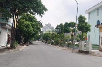 Bán gấp mảnh đất 41.7m2 tại khu TĐC Xóm Lò, phường Thượng Thanh, quận Long Biên