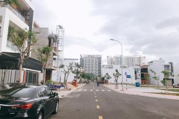 Chuyên bán đất KĐT Lê Hồng Phong 2 - tìm vị trí nào đều có, đa dạng phong phú - deal giá cực tốt