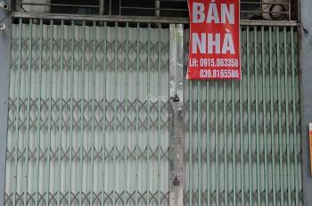 Cần bán nhà mặt phố, số nhà NO19 - LK710 - Bờ Hội - La Khê - Hà Đông