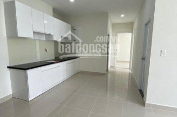 Chính chủ cho thuê căn hộ 2PN giá 7,5tr/tháng, diện tích 78m2, hướng nhà Đông Nam thoáng mát