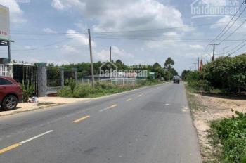 Đất cạnh tập đoàn VinGroup 13tr/m2. MT Phạm Văn Cội - 07.699.699.08