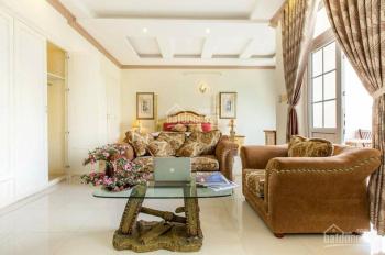 Bán nhà mặt tiền Phường Thảo Điền, Quận 2, ngang 7m, CN 80m2 HĐT 35tr, giá 12.5 tỷ. LH 0937471755