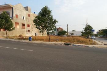 Bán lô góc 3.600m2 trong khu dân cư đông, sát KCN, xây tự do, giá 520 triệu/lô
