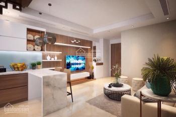 Chính chủ bán căn hộ 102m2 đồ cơ bản Hyundai Hillstate tầng đẹp 2,4 tỷ bao phí 0966096373