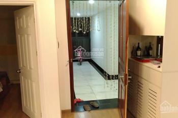 2 pn 72m2 đầy đủ nội thất chung cư Park View Residence, Dương Nội. Nhà đẹp về ở miễn sửa chữa thêm