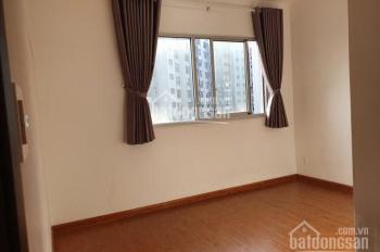 Cho thuê căn hộ Celadon City, DT 104m2, 3PN, NT cơ bản, giá chỉ 10tr/tháng, LH 0902541503