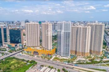 CC cần bán gấp căn hộ 95m2, 3PN tòa C3, BC Đông Nam, dự án Vinhomes TDH, giá 3 tỷ 750tr. 0936979616