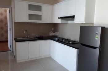 Cho thuê căn hộ chung cư Useful, Lạc Long Quân, Tân Bình. Diện tích 98m2, 3 phòng ngủ, 2 toilet