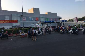 MTKD Bờ Bao Tân Thắng - đối diện siêu thị Aeon Mall (10m x 40m): Zalo 0932084330 Ms. Kim Phụng