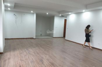Em Kiên - 0989789233. Chuyên cho thuê căn hộ Việt Đức Complex, đảm bảo giá cả rẻ nhất thị trường