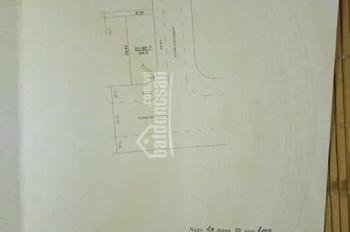 Lô 2 mặt tiền Lạc Long Quân và Quang Thanh 2 ngay trường Kinh tế kế hoạch