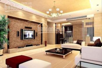 Cần bán gấp nhà mặt phố Đinh Liệt giá 8.8 tỷ, 22m2, kinh doanh đông đúc