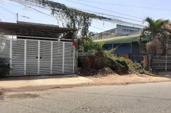 Chính chủ bán đất mặt tiền kinh doanh (Phan Huy Chú- Buôn Ma Thuột)