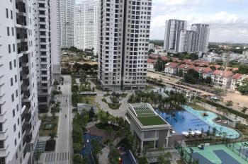 Cho thuê căn hộ 2PN Saigon South Residences giá tốt nhất thị trường