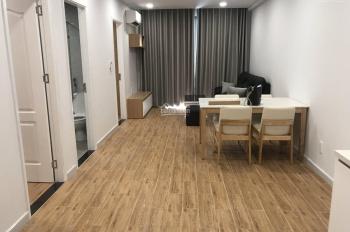 Cho thuê căn hộ 2PN Saigon South Reridences giá tốt full nội thất nhà đẹp