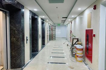 Cho thuê căn 2Pn + 1wc dự án PHC - DT 51m2 - không đồ - cho thuê lâu dài LH: 0986 796 001