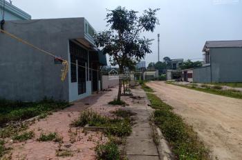 Đất đầu tư MB TP Sầm Sơn - Thanh Hóa
