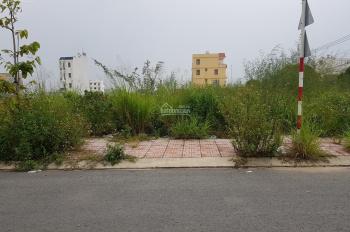 Cần tiền cần bán gấp lô đất mặt tiền đường 13m ngay ngã 3 suối Lồ Ồ