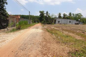 Đất khu công nghiệp Phước Đông, 5x30m, giá 350tr