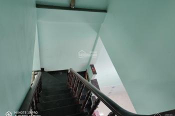 Bán nhà Linh Đông, Thủ Đức, hẻm nhựa thông xe tải, vị trí cực đẹp, Nhà 1 trệt 1 lửng 1 lầu