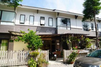 Cập nhật rổ hàng nhà phố Camellia Garden - khu Compound an ninh - LH 0944 460 369