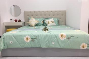 Căn hộ nội thất sang trọng cho thuê với giá từ 7.000.000 đ/tháng
