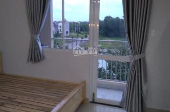 Cho thuê căn hộ Biconsi Hiệp Thành 3, giá rẻ nhất chung cư: 5tr/tháng đầy đủ nội thất mới đẹp