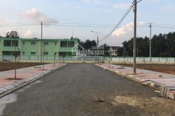 Bán nhanh lô đất thuộc dự án Phú An Khang - cầu Cửa Đại Quảng Ngãi - 0914243379