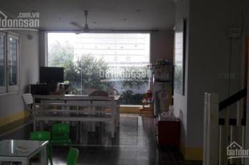 Bán biệt thự đường số view sông, KDC Tấn Trường Phú Thuận, Q7, sổ hồng hoàn công, giá: 20 tỷ