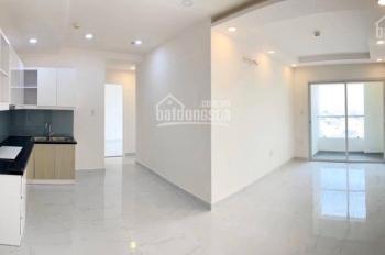 Bán gấp căn hộ Terra Royal 71 m2, giá 6.5 tỷ, 2PN 2WC, view thoáng, đẹp. LH 0935 25 27 38